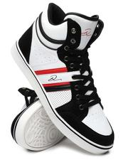 Buyers Picks - Hi Top Sneakers-2555467