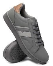 Buyers Picks - Low Top Sneakers-2555490