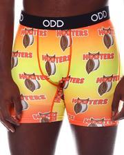ODD SOX - Hooters Sunburst Boxer Briefs-2554865