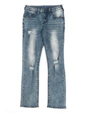 True Religion - Geno S.E. Jeans (8-20)-2552863