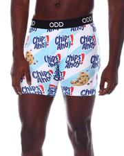 Loungewear - Chips Ahoy Boxer Briefs-2554809