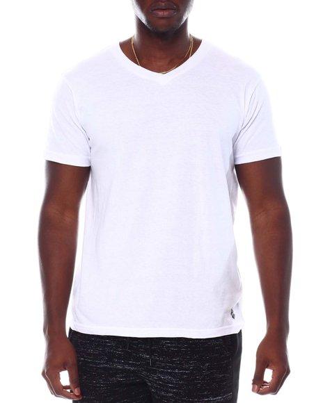 Rocawear - Rocawear 3Pk V-Neck Shirt