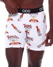 Loungewear - Tapatio Bottles Boxer Briefs-2554766