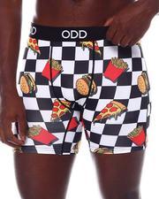 ODD SOX - Junk Food Boxer Briefs-2554847