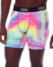 Loungewear - Holographic Boxer Briefs-2554852