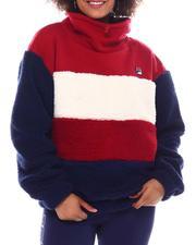 Tops - Mahika Sweatshirt-2555873