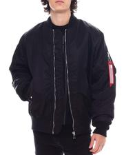 Outerwear - Ma-1 Jacket-2555682