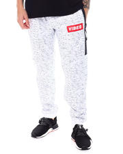 Men - Vibes Sweatpant-2553409