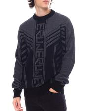 Hugo Boss - Sporto Sweater-2553822