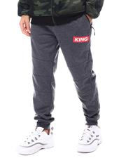 Men - King Sweatpant-2555413