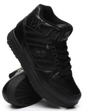 British Knights - Kings SL Sneakers-2551692