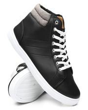 Sneakers - Hi Top Sneakers-2554989