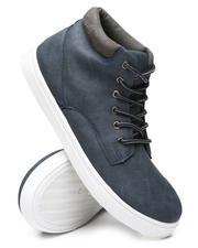 Sneakers - Hi Top Casual Sneakers-2554995