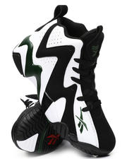 Reebok - Kamikaze II After The Reign Sneakers-2550246