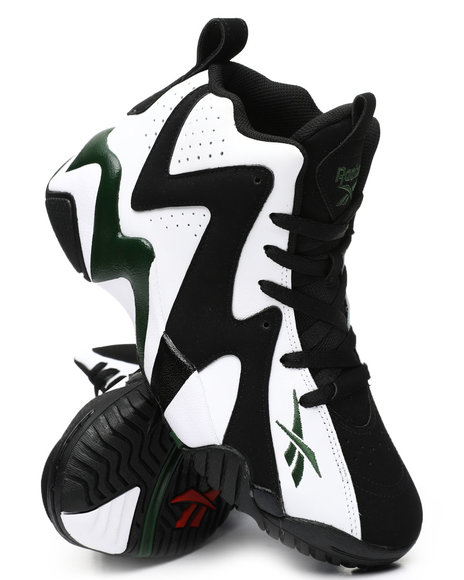 Reebok - Kamikaze II After The Reign Sneakers