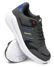Men - Murilo Sneakers-2551615