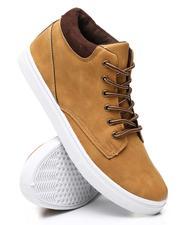 Buyers Picks - Hi Top Casual Sneakers-2555001