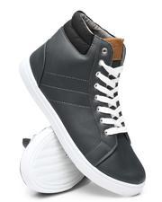 Black Friday Deals - Hi Top Sneakers-2554983