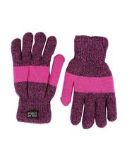 Winter Accessories - Insulated Winter Gloves-2556029