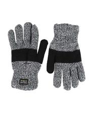 Winter Accessories - Insulated Winter Gloves-2556031