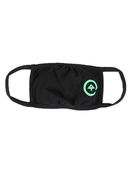 LRG - Cycle Mask (Unisex)