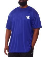 Champion - Short Sleeve T-Shirt (B&T)-2557837