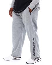 Rocawear - Imperial Fleece Pants (B&T)-2557856