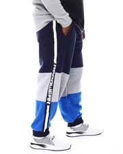 Rocawear - Tournament Sweat Pant (B&T)-2557864