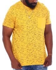 Buyers Picks - Hino T-Shirt with Pocket (B&T)-2558054