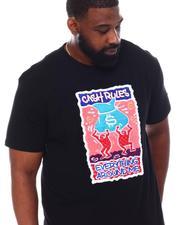 Buyers Picks - Cash Rules T-Shirt (B&T)-2558226