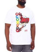 AKOO - Passion Tee (B&T)-2558509