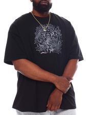 LRG - Wild Life T-Shirt (B&T)-2557700