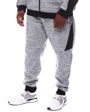 Men - Tech Fleece Joggers (B&T)-2558017