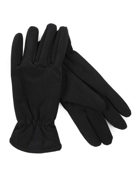 Buyers Picks - Extra Heat Stretch Gloves