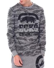 Ecko - TIGER LINES 2.0 THERMAL-2558874
