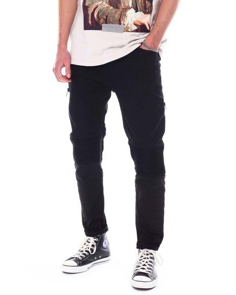 Hugo Boss - Hugo 732 Fashion Jean