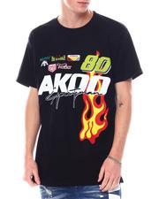 AKOO - Sponsor Tee-2556869