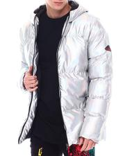 Reason - City Jacket-2559148