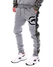 Jeans & Pants - FRONT & CENTER FZ JOGGER-2558971