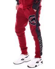 Jeans & Pants - FRONT & CENTER FZ JOGGER-2558964