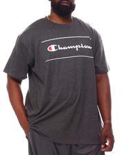 Champion - Frame Script T-Shirt (B&T)-2557868