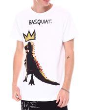 Reason - Basquiat Pez Tee-2559015