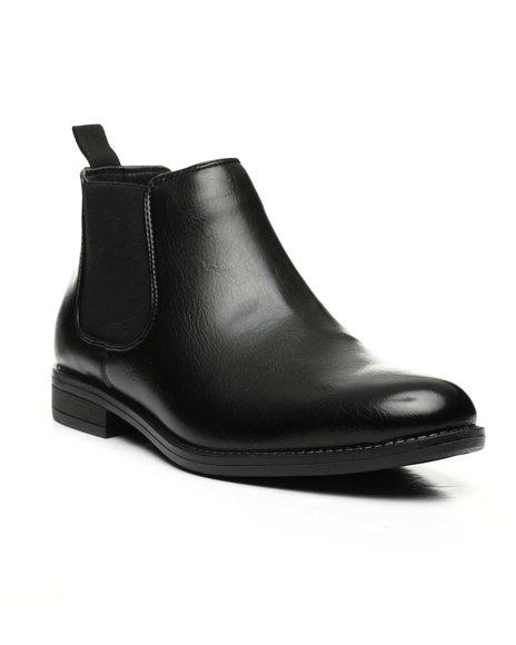 Buyers Picks - Chelsea Boots