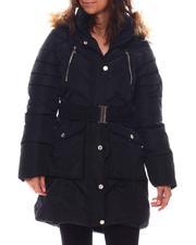 Rocawear - Long Puffer-2559379