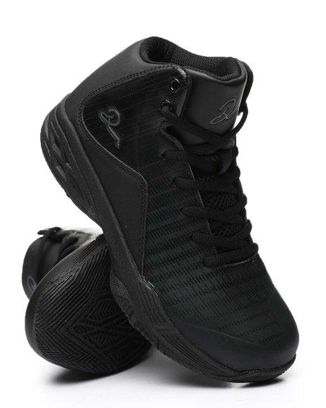 Arcade Styles - Athletic Sneakers (4-7)