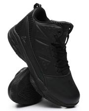 Buyers Picks - Athletic Sneakers-2556403