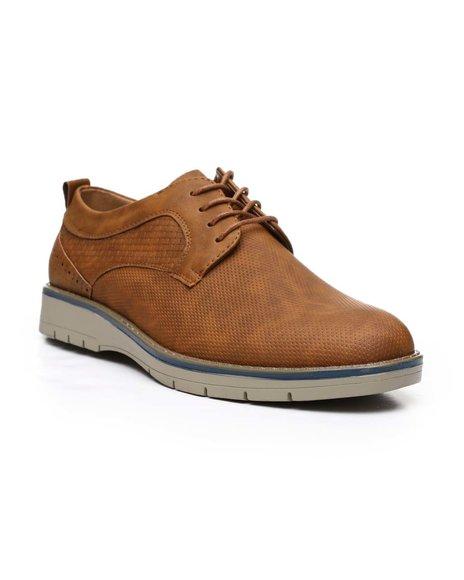 Akademiks - Elise-01 Shoes