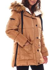 Rocawear - Puffer-2559403