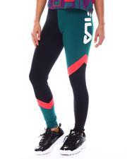 Athleisure - Sia High Rise Legging-2559576