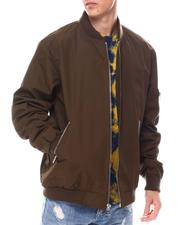 Buyers Picks - Defend Lightweight Jacket-2560210